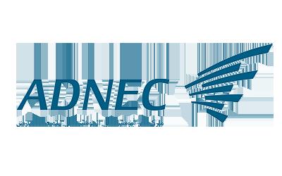adnec01