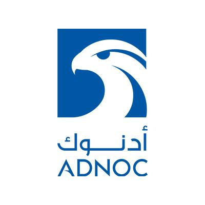 adnoc