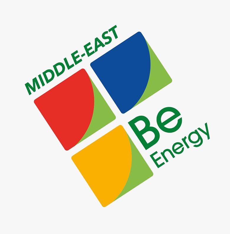 battery-img