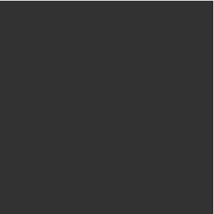 carbon-icon