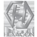 logo-new1
