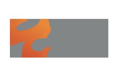 tafawuq01