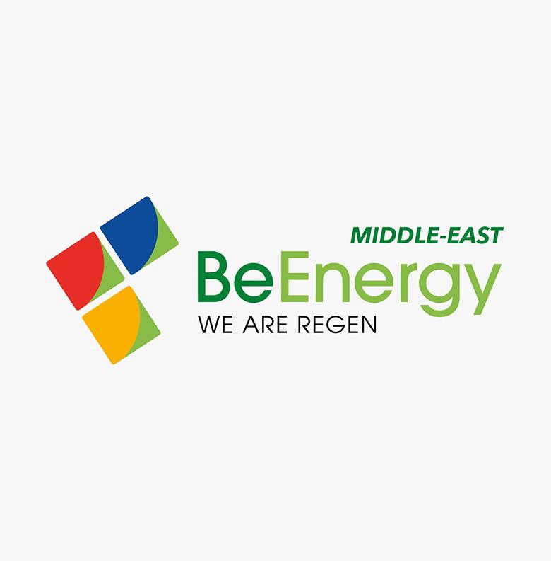 tech-process-batterie