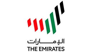 the-emirates-logo